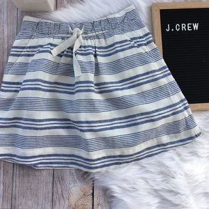 J. Crew Skirt | size Small